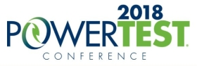 2018 PowerTest Conference