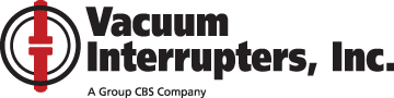 Vacuum Interrupters Inc. provides vacuum interrupter testers, circuit breaker timers, and replacement vacuum interrupters